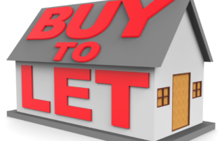 Expats Buy to let Mortgage